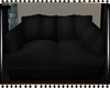 Black Sofa Lounge