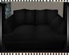 Black Sofa Lounge