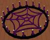 Spider Ritual