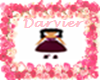 Essence's Doll V2