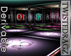 Derivable Club IV