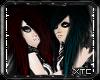 [XTC]Pretzel x Toxic ||