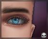 [T69Q] Sora KH eyes