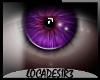 |LD|LilJOJO cstm eyes