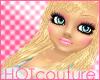*HC* Blonde SHAKIRA