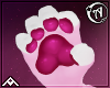 .| Luper | Paws