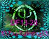 deep forest pt2