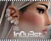 IQ3- Kiyoshi Earrings