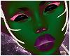 MrJ` SpaceBae: F