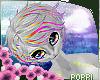 þ+Moria Hairs 8