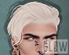 𝓖| Ladd - Bleach
