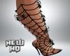 Shoes Halloween