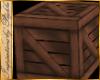I~DMC Crate