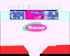 Diaper Barney [F]