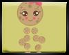 Dp Cookies