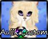 Custom| Insomini Hair 3