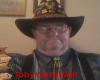 TobyWareWolf
