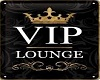 Summers VIP Room