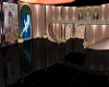 LS Rose  Ballroom