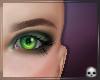 [T69Q] Baby Green Eyes