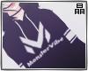 晶 . MV ♥