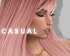 C| Savan Pink