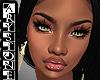 $.Xandra head