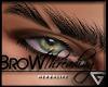 ♛Kings [] brows III