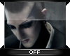 .:.Chris Motionless Hair