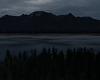 Dark Forest Island
