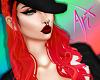 *V* Mafia Miss Fortune