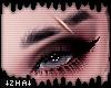 |Z| Rebel Scar EyeB