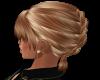 Hild Cafe Blonde