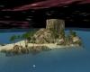 Nice Night Island