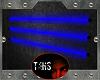 [T4HS] Blue Neon