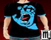 *DeadlY* T_Shirt