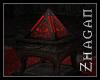[Z] DC Artifact