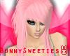 {BS} Wiki Pink