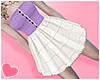 e Pastel Mini Dress