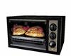 ! Em DER Toaster Oven