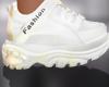 #Fashion#Shoes