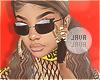 J | Shelia brunette