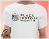BHM Shirt (Mens)
