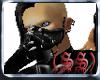 (SS) Reaper GasMask