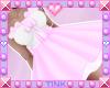Rosey Dress   Pink