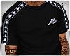 W| Kappa 223 T-Shirt