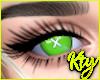 X Series | Green