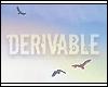 Derivable Avatar