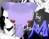 Anyskin Grumpy Kitty M