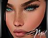 Mel-Natur Freckles Skin